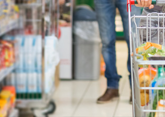 CMC Lawyers can help represent those injured in Woolworths, Coles and other supermarket chains.