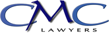 CMC Lawyers NSW Injury Compensation Lawyers