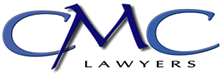 CMC Lawyers NSW