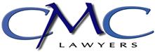 CMC Lawyers