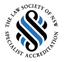 Law Society of NSW Personal Injury Accreditation