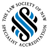 personal-injury-accredited-specialist-nsw.png
