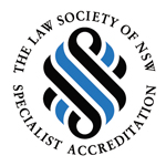 cmc-lawyers-nsw-law-society-specialist-accreditation.png